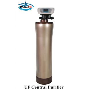 UF central purifier